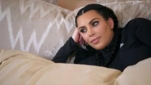 Keeping Up With the Kardashians, Season 12 - Fake It 'Til You Make It image