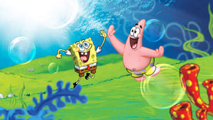 SpongeBob SquarePants, Season 3 image 0