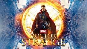 Doctor Strange (2016) images