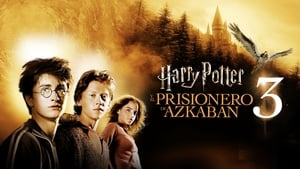 Harry Potter and the Prisoner of Azkaban image 5