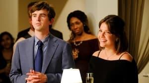 The Good Doctor, Season 5 - New Beginnings image