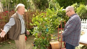 Modern Family, Season 10 - Putting Down Roots image