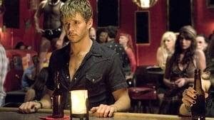 True Blood, Season 1 - Burning House of Love image