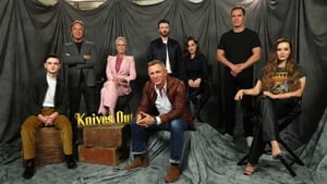 Knives Out image 7
