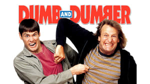 Dumb and Dumber images