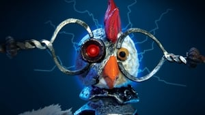 Robot Chicken, Season 11 image 2