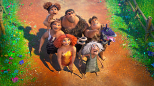 The Croods: A New Age image 6