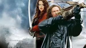 Van Helsing image 4