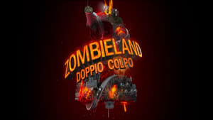 Zombieland: Double Tap image 8