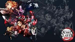 Demon Slayer - Kimetsu no Yaiba the Movie: Mugen Train image 5