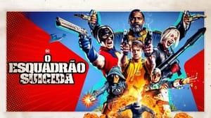 The Suicide Squad (2021) image 7