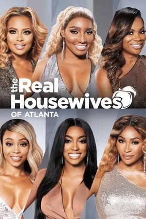 The Real Housewives of Atlanta, Season 13 poster 2