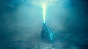 Godzilla: King of the Monsters (2019) images