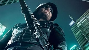 Arrow, Season 7 images