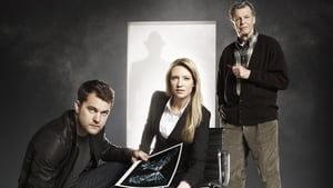 Fringe: The Complete Series images
