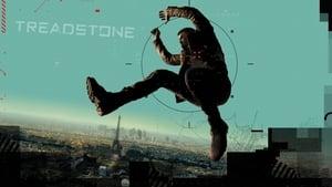 Treadstone, Season 1 images