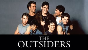 The Outsiders image 1