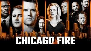 Chicago Fire, Season 10 image 0