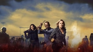 Fear the Walking Dead, Season 6 image 1