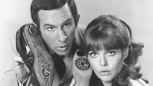 Get Smart, The Complete Series images