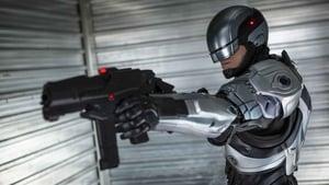 Robocop image 4