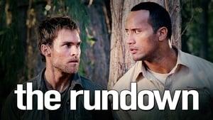 The Rundown image 3