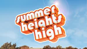 Summer Heights High, Season 1 image 0