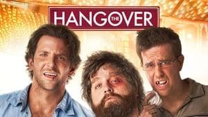 The Hangover image 4