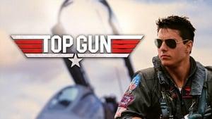 Top Gun image 1