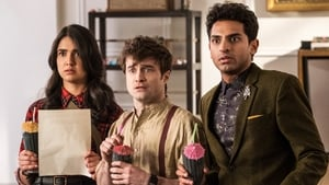 Miracle Workers, Season 1 - 3 Days image