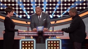 Keeping Up with the Kardashians, Season 15 - The Family Feud image