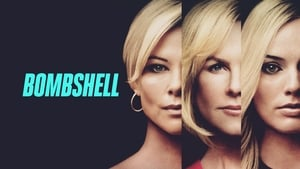 Bombshell images