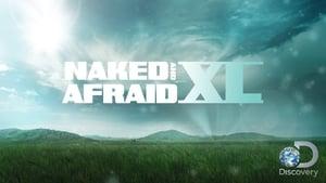 Naked and Afraid XL, Season 7 image 1