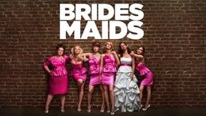 Bridesmaids image 1
