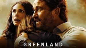 Greenland movie images