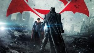 Batman v Superman: Dawn of Justice image 5