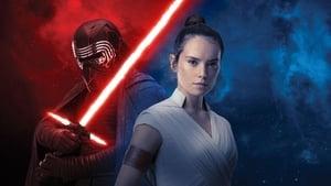 Star Wars: The Rise of Skywalker images