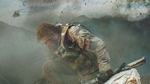 Lone Survivor image 2