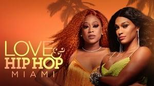 Love & Hip Hop: Miami, Season 4 image 1