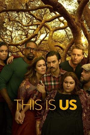 This Is Us, Season 5 posters