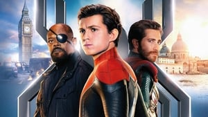 Spider-Man: Far from Home image 7