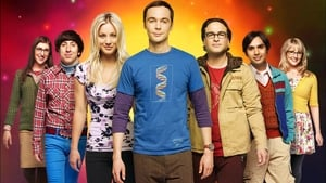 The Big Bang Theory: The Complete Series images