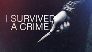 I Survived a Crime, Season 1 image 2
