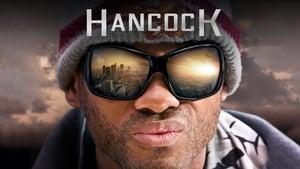 Hancock image 7