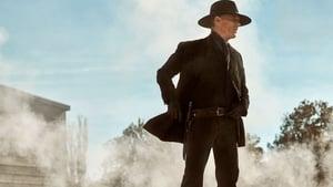 Westworld, Season 1 image 2