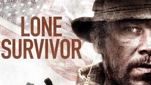 Lone Survivor image 3