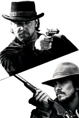 3:10 to Yuma (2007) poster 3