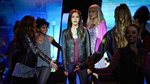Legacies, Season 3 - Salvatore: The Musical! image