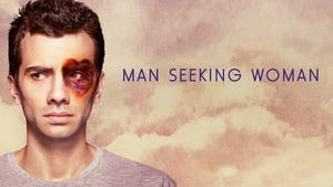 Man Seeking Woman, Season 1 image 2