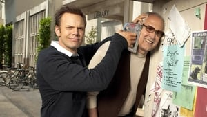Community: The Complete Series images